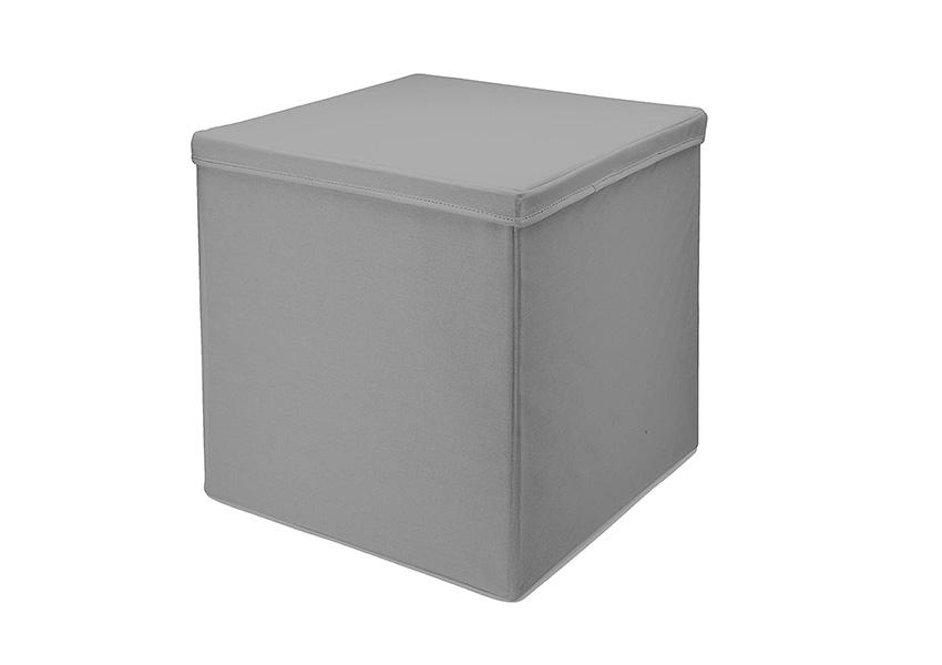 BZ Box