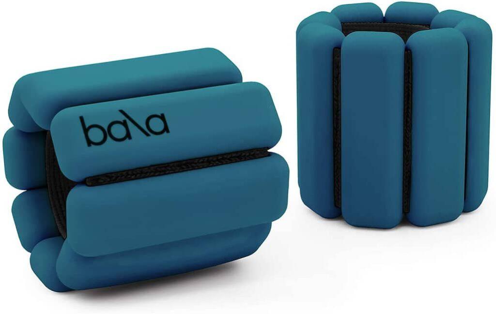 Bala Bangles Workout Weights
