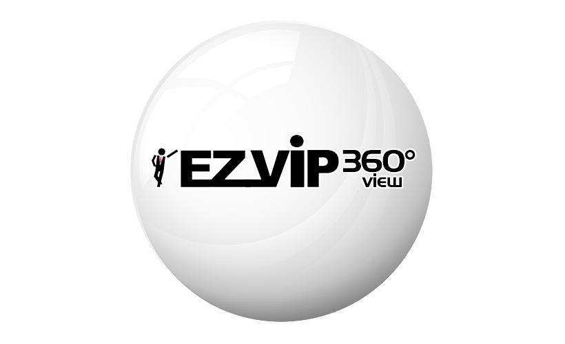 EZ VIP