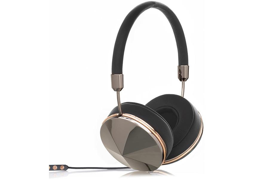 FRENDS Designer Headphones