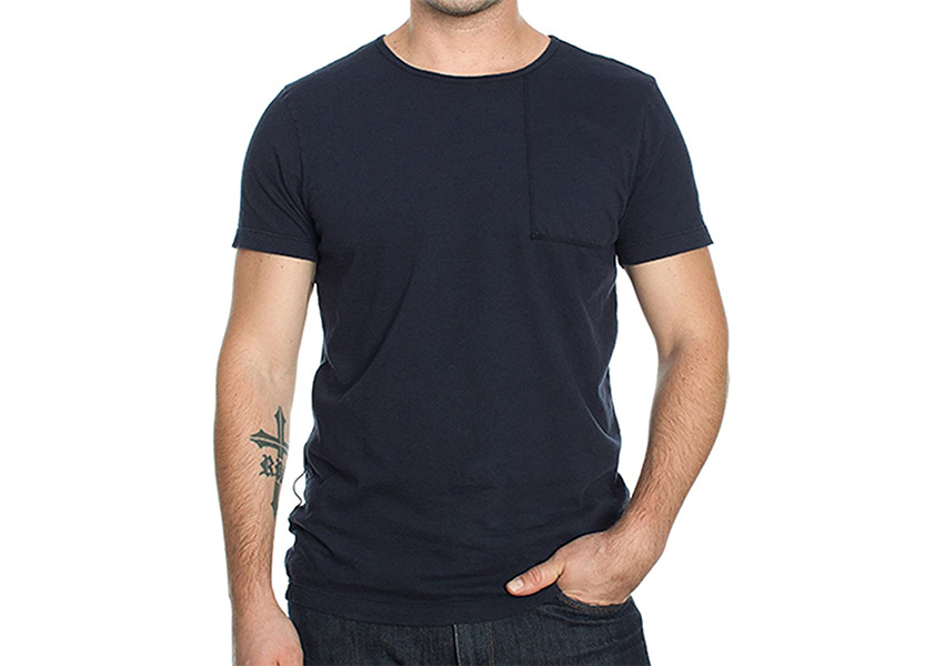 Father Figure Paternity Clothing
