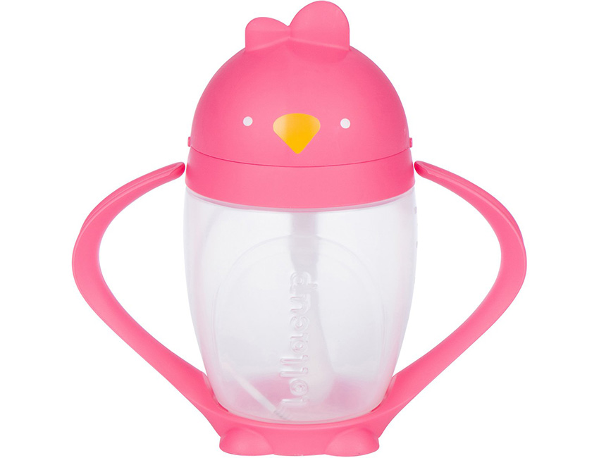 Lollacup Sippy Cups