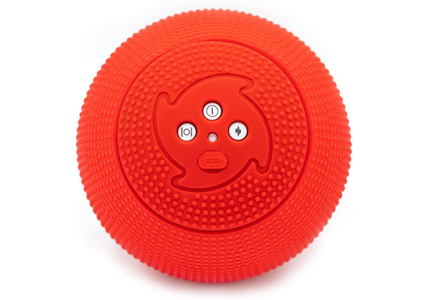 MyoStorm Therapeutic Massage Ball
