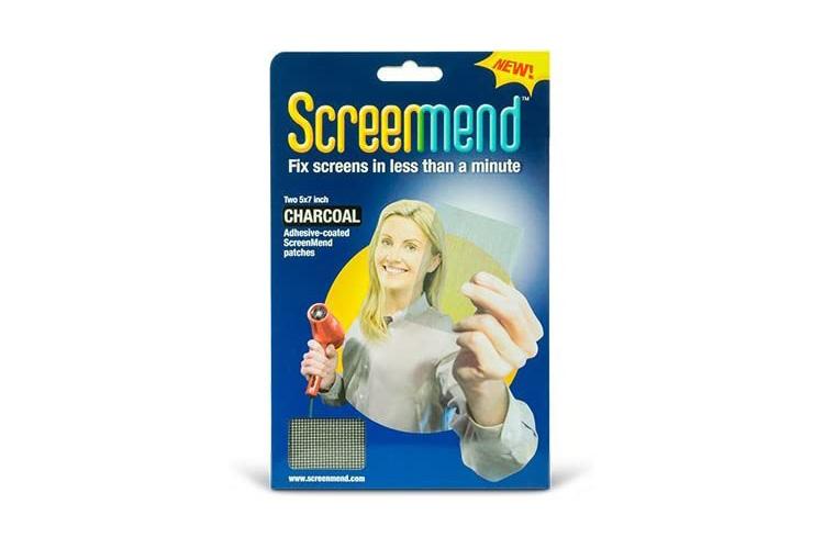 ScreenMend