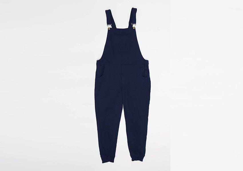 Swoveralls Sweat Pants