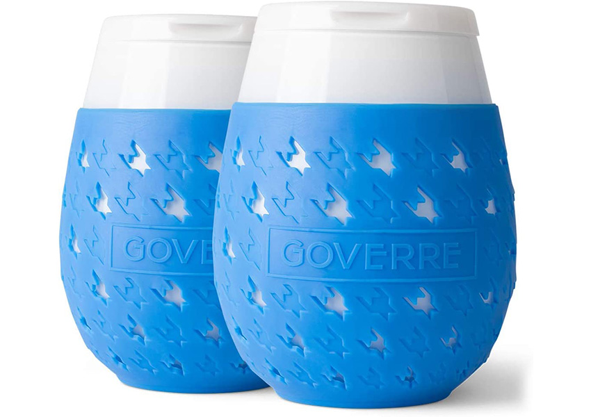 Goverre Sippy Cup For Wine
