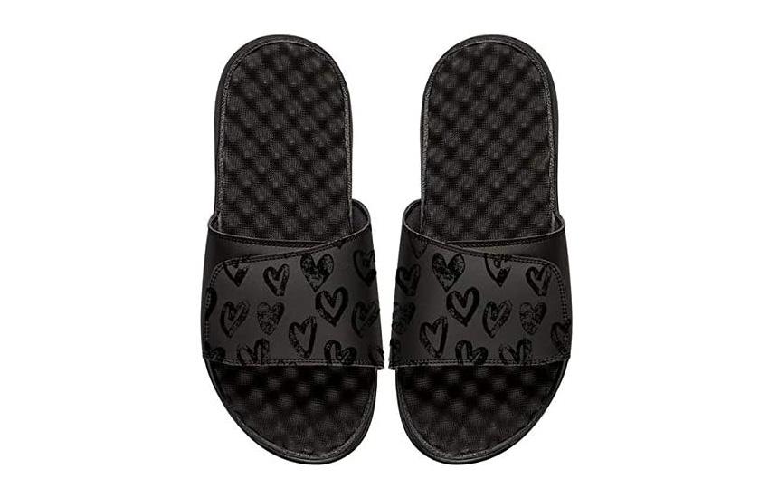 ISlide Customizable Sandals