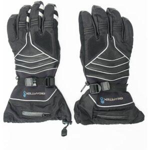 BearTek Snow Glove Bluetooth Kit