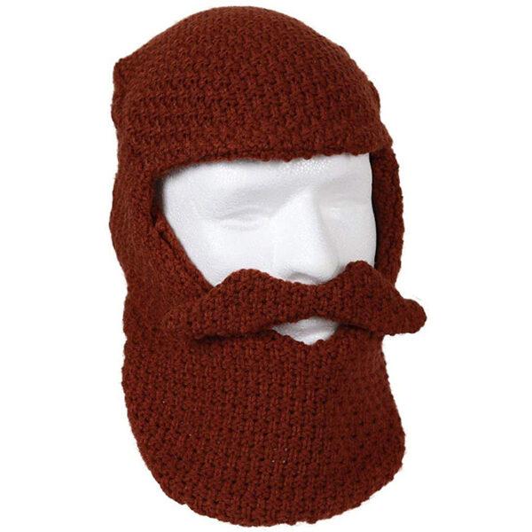 Beard Head Classic