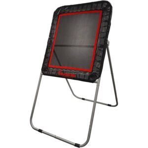 Gladiator Lacrosse Professional Bounce Pitch Back