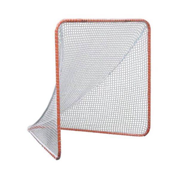 Gladiator Official Lacrosse Goal Net