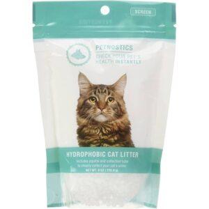 Petnostics Hydrophobic Cat Litter