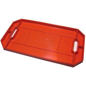 GRYPMAT CR01S-2.0 Multi Purpose Portable Tool Tray