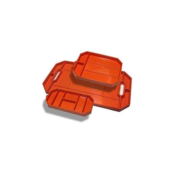 GRYPMAT TP3 Multi Purpose Portable Tool Tray