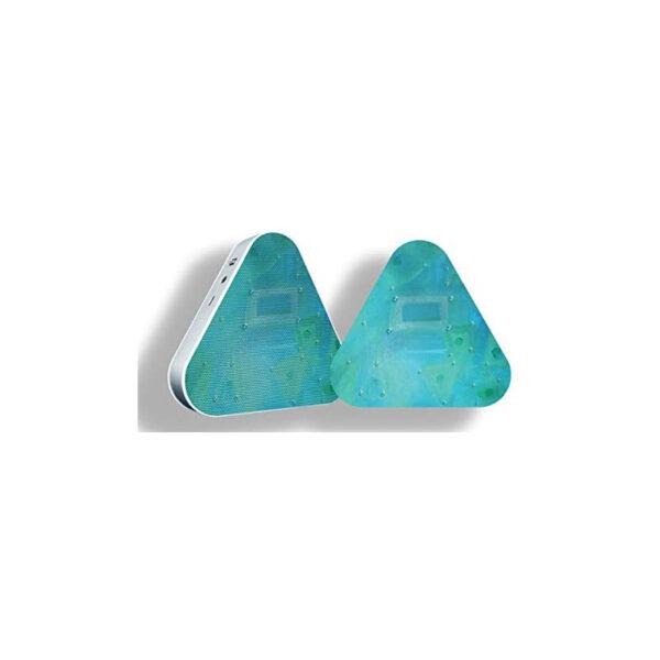 OrigAudio Pieladium Bluetooth Wireless Speaker