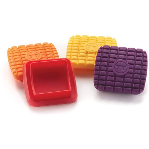 Outset F130 Butter Spreader Buttons