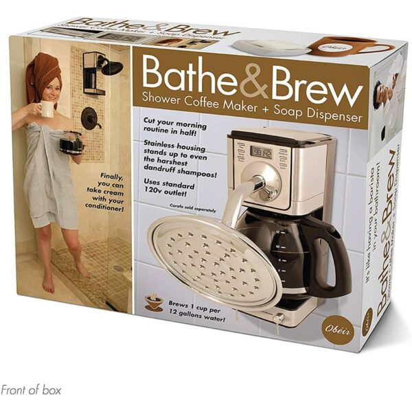 Prank Pack Bathe Brew