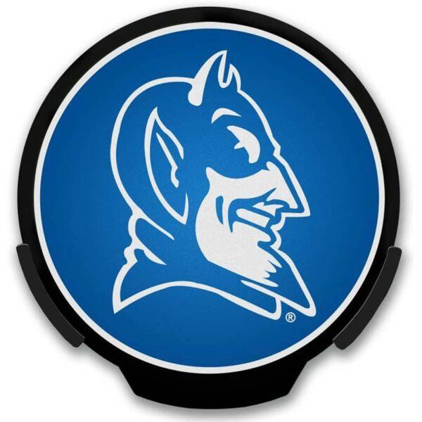 Rico NCAA Duke Blue Devils Power Decal