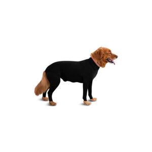 Shed Defender Original Dog Onesie