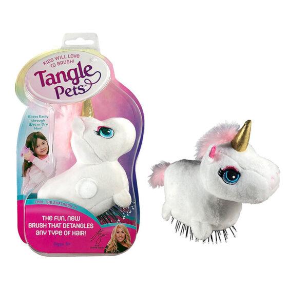 Tangle Pets SPARKLES THE UNICORN