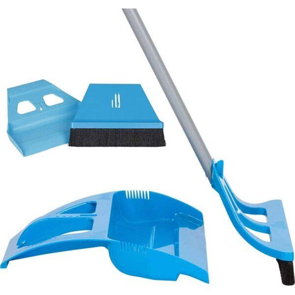 WISP Cleaning Set